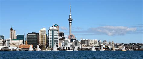 small boat tours new zealand new zealand 14 days decidedly different north south