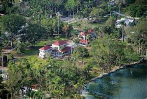 fort myers historic district area homes for sale real