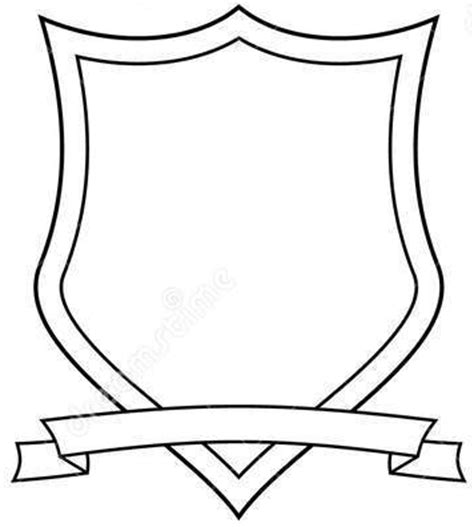 Mr Mintart Personal Coat Of Arms Project Coat Of Arms Project Template