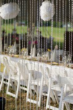 wedding backdrop rentals columbus ohio the loft at dock 580 columbus ohio columbus venue