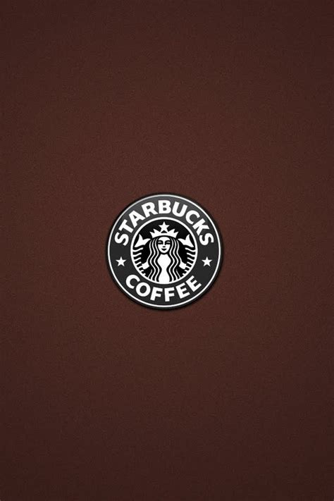 starbucks coffee hd wallpaper starbucks coffee iphone wallpaper hd free download