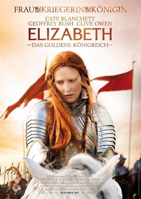 film review queen elizabeth elizabeth the golden age film reviews