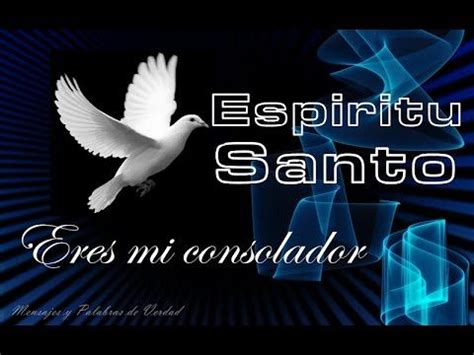 la vida del espiritu la obra del esp 237 ritu santo en la vida del creyente