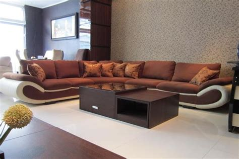 different types of sofa sets different kinds of sofa set for living rooms 14