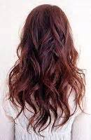 www i want loose curl perm for myhair com loose perm i want one hair and make up pinterest