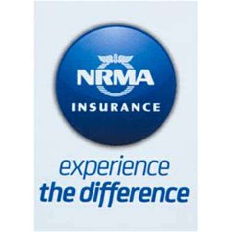 nrma house insurance claims help at hand for nsw residents nrma