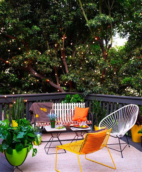 Outdoor Furniture For Small Patio Small House Ideas With Outdoor Furniture