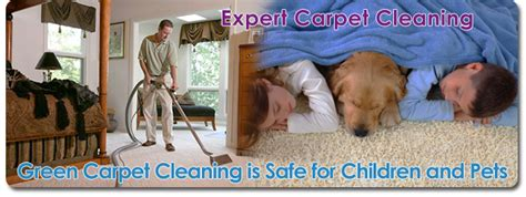 upholstery cleaning long island carpet cleaning elwood floor matttroy