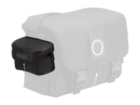 olympus cs‑44sf soft camera case em 10 / stylus 1