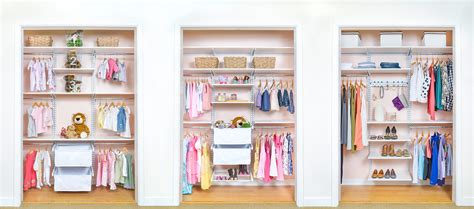 wandschrank schlafzimmer organized living bedroom closets