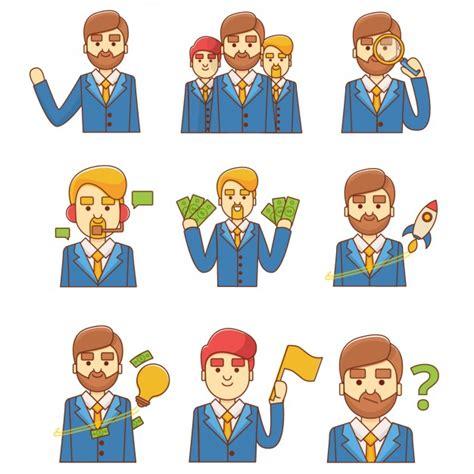 imagenes de personas haciendo justicia avatares de personas haciendo diferentes acciones