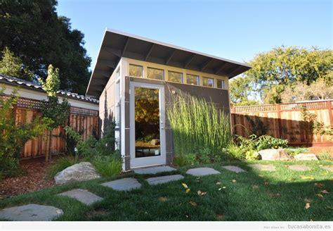 cobertizos de jardin bonitos cobertizos para el patio trasero o el jard 237 n tu