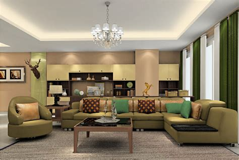 green couch living room living room green sofa ideas on in best living room