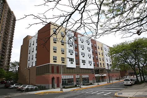 Apartments In Jersey City Cheap Affordable Housing Union City Nj Below Market Housing