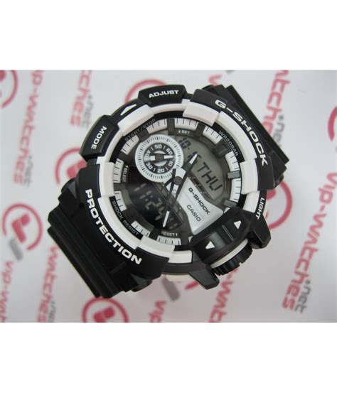 Casio Gshock Ga 400 1a Up2date casio g shock ga 400 1aer