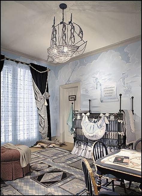 Decorating Theme Bedrooms Maries Manor Nautical Bedroom Luxury Nursery Decor