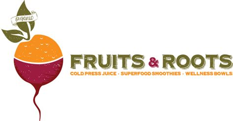 fruits n roots fruitsnroots urlscan io