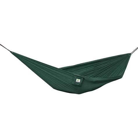 Hammock Single Hammock Bliss Single Hammock Backcountry