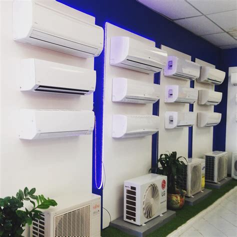 ductless mini split air conditioner d air conditioning ductless mini splits air conditioning