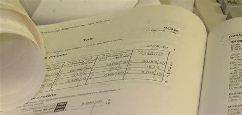 Deschutes County Property Tax Records Deschutes County Property Tax Statement Town Halls Begin October 29 Cascade Business
