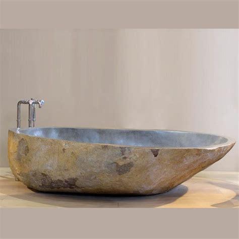 Marble Bathtubs by 55 Best Bathtub Images On Bathroom Ideas Bath