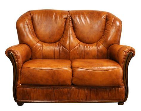 flamant divani divano classico flamant divano classico tessuto idee per