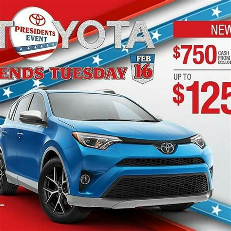 toyota store near me lustine toyota coupons near me in woodbridge 8coupons