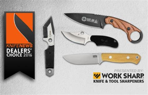 best fixed blade best new fixed blade for edc 2016 meet the contenders
