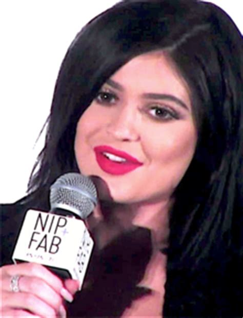 kylie jenner biography imdb kylie jenner wiki young photos ethnicity gay or