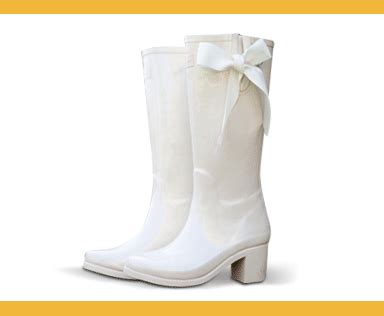 has anyone seen any wedges? wedding planning discussion