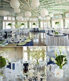 wedding decorations 25 unique wedding ideas to get inspire