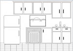 Simple Bathroom Decoration » Ideas Home Design