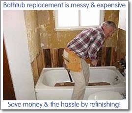 Bathtub Replacement Installation by Replace Bathtub With Shower 187 Bathroom Design Ideas