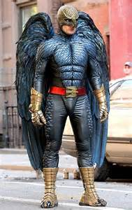 birdman movie the official teaser for birdman is here through the