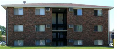 1 bedroom apartments in normal il denbesten real estate bloomington normal il real estate