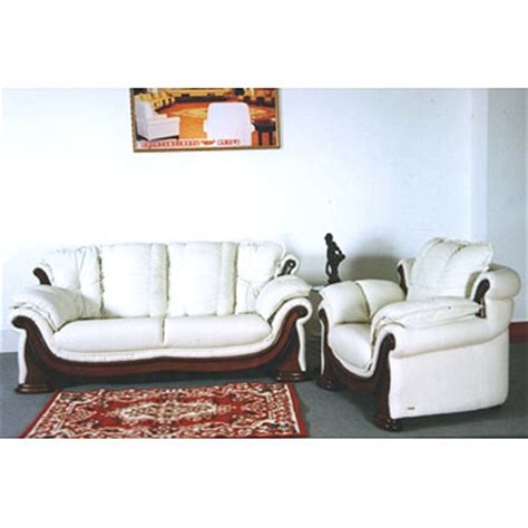 leather sofas direct home furniture page 13