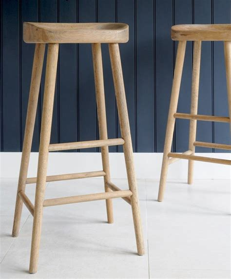 bailey commercial grade swivel bar stool sam s club 17 best images about tabouret de bar on pinterest 30 bar