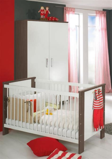 White Baby Nursery Furniture Sets 18 Baby Nursery Furniture Sets And Design Ideas For And Boys By Paidi Digsdigs