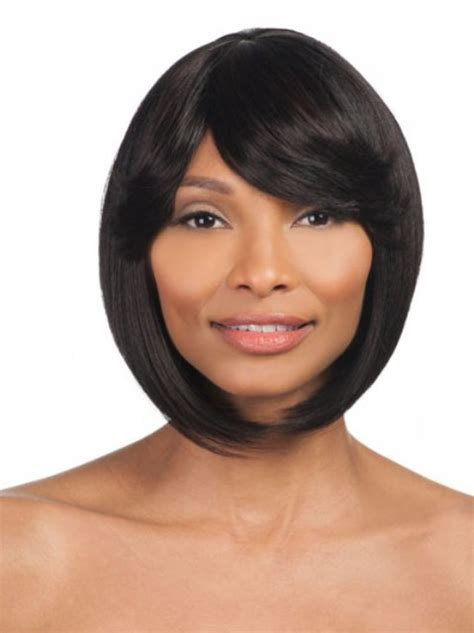 hairstyles for black women with square face 16 most excellent bob hairstyles for black women