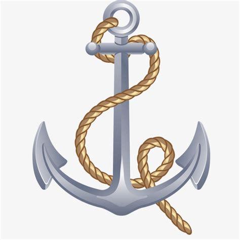 barco con ancla dibujo barco ancla barco ancla ancla material de anclaje imagen