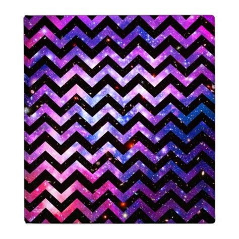 chevron binder cover templates binder covers chevron pictures to pin on