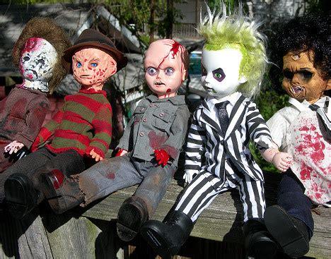 living dead dolls  tumblr
