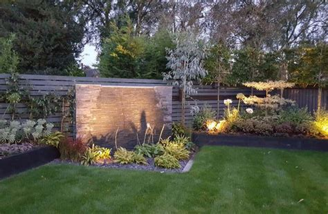 landscape lighting education benefits of garden lighting bestartisticinteriors