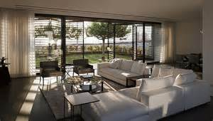 living room simple living room design with modern simple home decor ideas living room