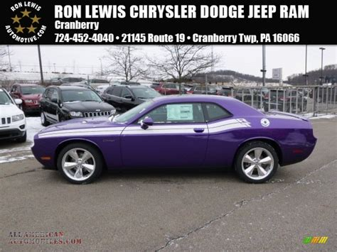 challenger 2014 for sale 2014 plum challenger shaker for sale html autos post