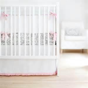 dekoration für babyzimmer babybett dekoration bestseller shop f 252 r kinderwagen
