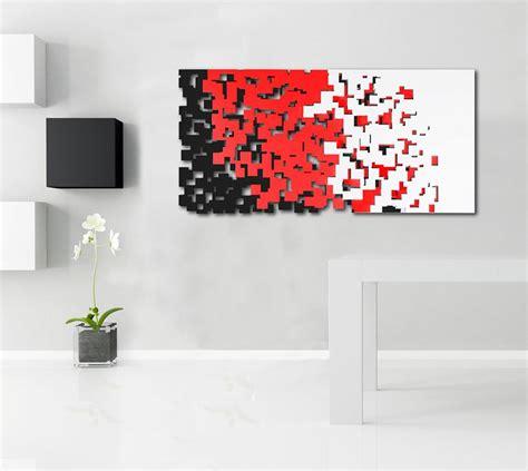quadri per arredare quadri moderni per arredo