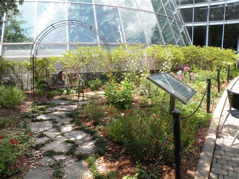 Butterfly Garden Houston by Houston Museum Of Science Butterfly Garden