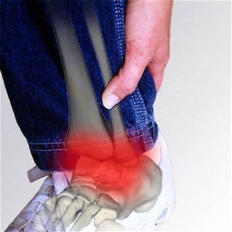 dolore alla caviglia interna dolore alla caviglia medicinalive
