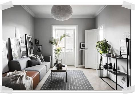 interior home design for small spaces beautiful small spaces solutions in a scandinavian home
